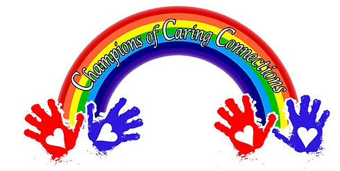 Champions of Caring Connections