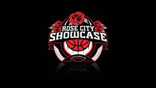 Rose City Showcase2017