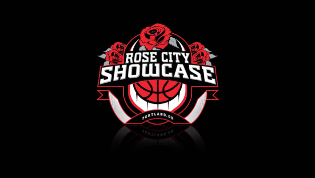 Rose City Showcase2017
