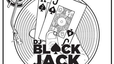 Dj_Black_Jack.jpg