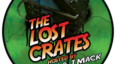 TheLostCrates.jpg