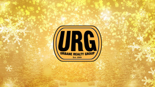 Urbane Realty Group