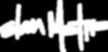 elan_motif_logo.png