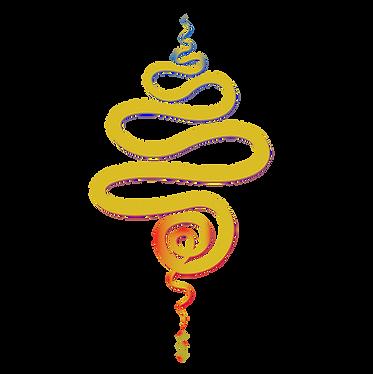 KR Logomark.png