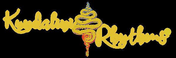 Kundalini rhythms with symbol.png