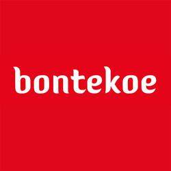 Bontekoe-000103461284-rpl3bv-t500x500