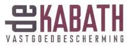 logo-De-Kabath