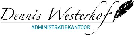 DennisWesterhof_Logo-201811.jpg