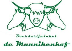 Boerderij De Munnikenhof