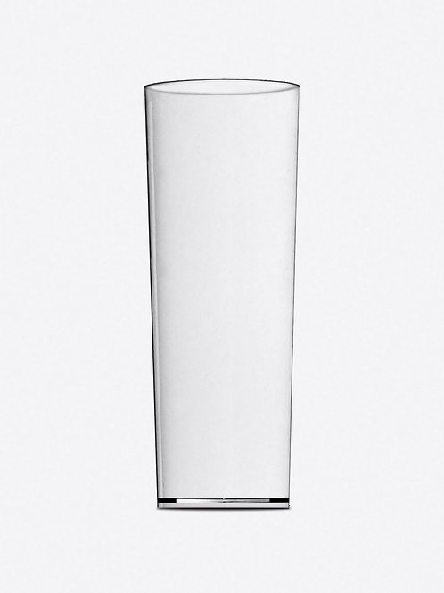 COPO PIC 360 LONG DRINK (UNIDADE)
