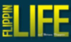 Flippin Life Logo