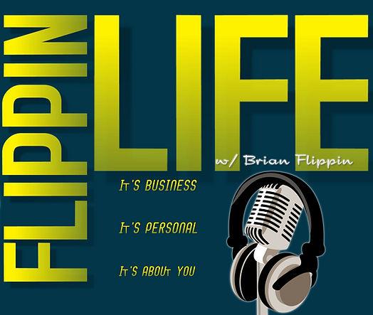 Flippin Life
