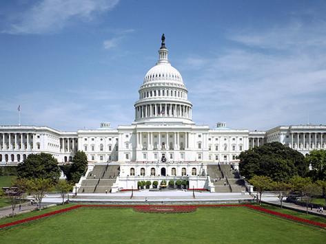 Letter To Senators or Representatives In Support Of Belarus