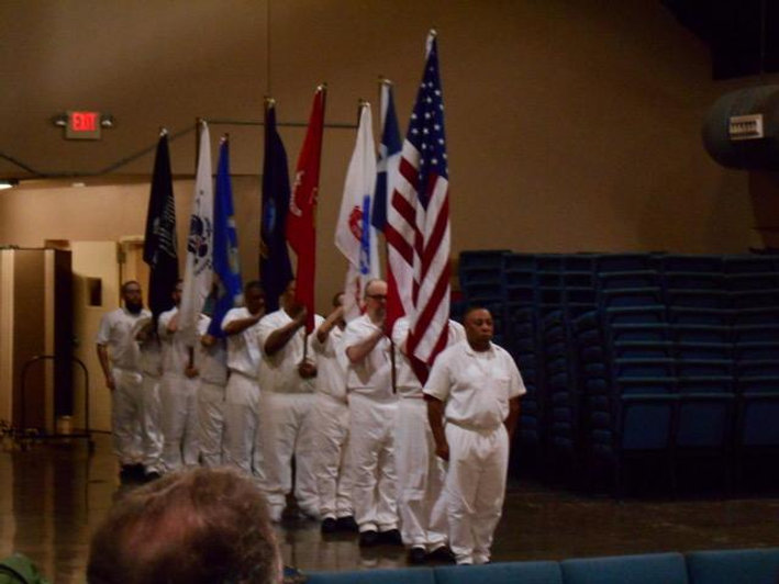 Flag Entry Graduation 1:31:20.jpg