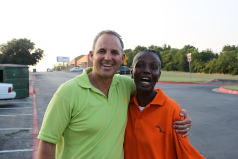 Butler Outreach Summer 2010 043.jpg