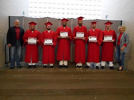 Graduates Kent:Priscilla 1:31:20.jpg