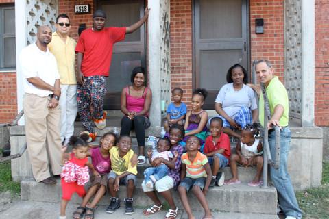 Butler Outreach Summer 2010 042.jpg