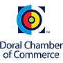 Doral Chamber Logo.png
