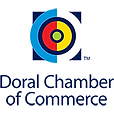 Doral Chamber Logo (1).png