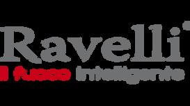 logo ravelli.png