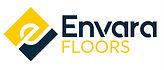 envara-floors.jpg