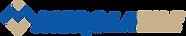 merola tile logo.png