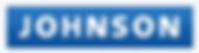 Johnson Premium Hardwood Flooring logo