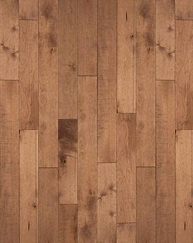 hard-maple-hardwood-flooring-brown-cafe-