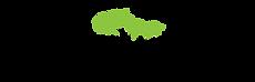 logo_tropical_600x600.png