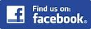 National Floor Center Binghamton NY Facebook link