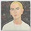 Thumbnail: Eminem