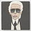 Thumbnail: Karl Lagerfeld