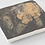 Thumbnail: Vincent Van Gogh