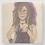 Thumbnail: Janis Joplin