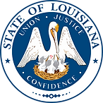 1200px-Seal_of_Louisiana.png