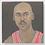 Thumbnail: Michael Jordan