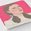 Thumbnail: Judy Garland