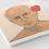 Thumbnail: Pablo Picasso