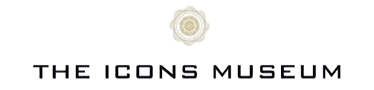 The ICONS Museum