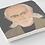 Thumbnail: George Carlin