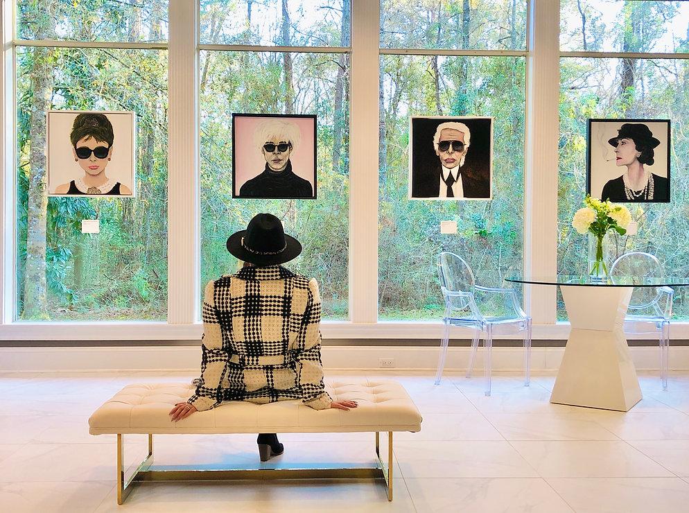 icons_museum.JPG