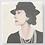 Thumbnail: Coco Chanel