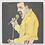Thumbnail: Freddie Mercury