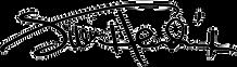products-JIMI-HENDRIX-HEADSTOCK-WATERSLI