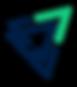 UpShift logo solo no mark.png