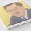 Thumbnail: Walt Disney