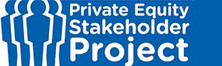Private Equity Stakeholder Project