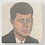 Thumbnail: JFK
