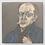 Thumbnail: Jackson Pollock