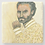 Thumbnail: Gianni Versace